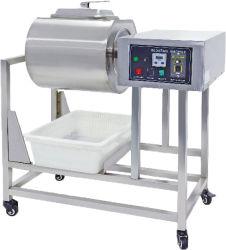 마리네드 기계 또는 상업적인 Equipemnt 또는 간이 식품 대중음식점 장비
