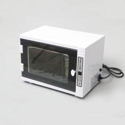 Салон красоты оборудование для полотенец подогреватель детского питания с 16Л стерилизатор шкафа с возможностью горячей замены