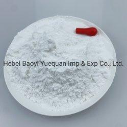 Prodotti farmaceutici intermedi organici CAS 99-92-3 polvere gialla fornitura fabbrica