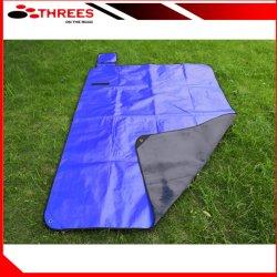 """Coperta esterna di picnic con protezione impermeabile 82 """" X 60 """""""