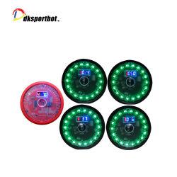 Горячая продажа | гибкие спорт-Reflex реакции фонари