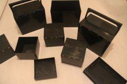 وحدة البطارية البلاستيكية المقولبة المخصصة/المبيت/العلبة/العلبة/الحاوية/الحاوية