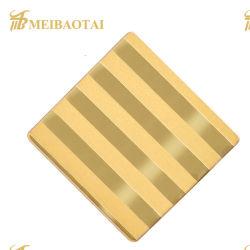 304 гравирования цветной лист из нержавеющей стали декоративные элеватора лист панели