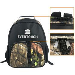 حقيبة أدوات ركوب الدراجات البخارية المملّحة، حقيبة أدوات متينة للرجال