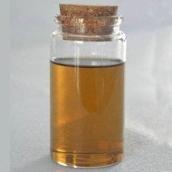 살충제 살충제 아탐렉틴 1.8% EC 10% SC 0.5% GR 97% TC