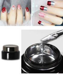 Лак для ногтей гелем польский лак для ногтей гелем польском заводе лак для ногтей гелем лак для ногтей салон красоты Private Label лак для ногтей УФ гель косметический прибор