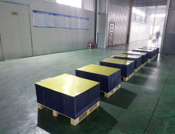 3105 8011 Afgedrukte Bladen van het blad van de sluiting van het Aluminium van het Blad van het Aluminium Aluminium voor Kroonkurk