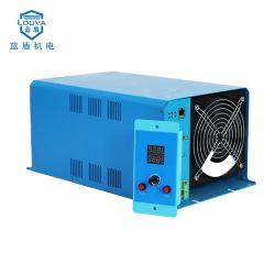 China proveedor UV Transformador de alimentación electrónica