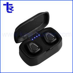 Tws Sport-Kopfhörer Bluetooth 5.0 zutreffende drahtlose Kopfhörer/Earhook