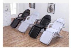 Salone Mobili Massaggio letto di massaggio Letto di Massaggio palestra macchina Home Palestra interna palestra Solon Equipment Beauty Table Ficial Table Massaggi Sedia Solon Mobili