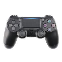 Het draadloze Stootkussen van het Spel voor PS4 met het Kleurrijke Controlemechanisme van de Stijl