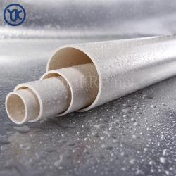 Vender bem e Environmental-Friendly PVC/tubo de plástico