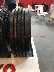 Pneu pour camion léger Triangle des pneus radiaux de voiture de tourisme les pneus usagés