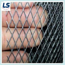 Aço inoxidável / Aço Galvanizado /Aço Alumínio metal expandido