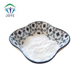 Joye Alimentación Methylpyridine Mexidol CAS 2364-75-2 de polvo