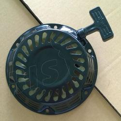 Bsison BS270 Kit-remoil-starter voor motorbenzine