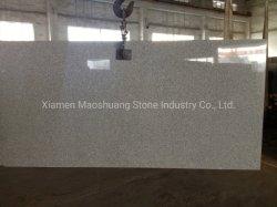 Encimera de granito gris G603 gran losa Gangsaw para materiales de construcción