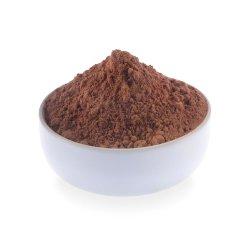 Acquista estratto di frutti di bosco di Goji naturale/estratto di mirtillo/medlar