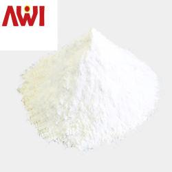 Mejora la calidad alimentaria de los vasos sanguíneos materias Matéria L-arginina en polvo