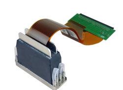 Circuito duro selettivo dell'oro di alto di Tg 3.2mm controllo a più strati di impedenza