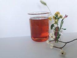 Aditivos de pesticida glifosato (95%) de polvo de Raw como herbicida 62%48%SL SL