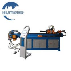 38 CNC 3 Aixs buigmachine voor metalen buizen Meubelindustrie