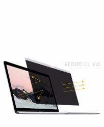 노트북 컴퓨터용 노트북 PC용 Retedee Hot Sale Privacy Screen Protector
