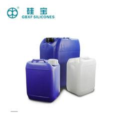 고품질 (에이전트를 결합하는 3-methacryloxypropyltriethoxysilane) /Silane. Gx-670/Kbe-503 CAS No. 21142-29-0