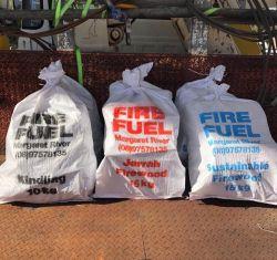 SGS CE FDA Rice Bag 25kg 50kg 플라스틱 Sand Cement 포장 백 Poly PP 우븐 스택 PP 코팅 화학비료 모래