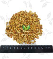 2020 Cascas de laranja secas grossista de frutas secas Alimentar Saúde Chá Tangerine