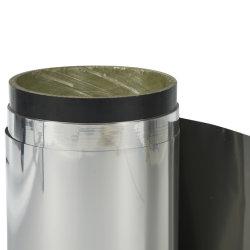 Lega di nastri elettrici termoresistenti di qualità superiore 0cr15al5