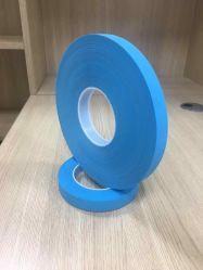 Nichtgewebtes Dichtungs-Band für schützende Klage-Wegwerfblau