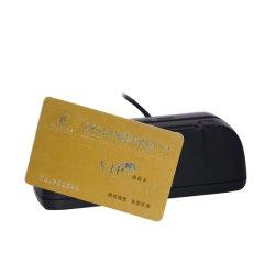 RS232/USB磁気MsrおよびRFIDのコンボのカード読取り装置(HCC790U-SN)