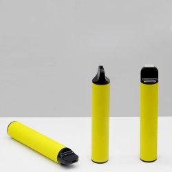 Factory Smok Pod e cigarro 1600 fume suculentos frutas líquido Macaco descartável para tubos de fumo CBD
