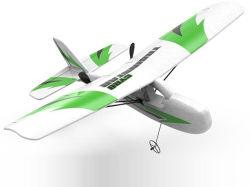 R/C 비행기 라디오 원격 제어 비행기 (H7066080)
