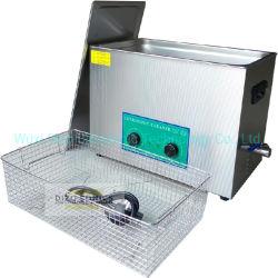 precio de fábrica Limpiador de Ultrasonidos limpieza por ultrasonidos Lavadora Lavadora verdadera máquina de limpieza desengrase fabricante de herramientas para la electrónica del automóvil