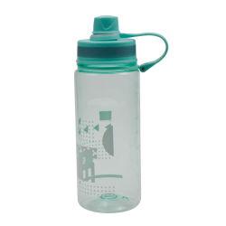 300ml de l'impression pour les étiquettes des gobelets en plastique bouteille TRITAN l'eau en bouteille (SHIKECORE)