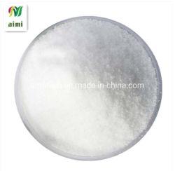 Uma boa qualidade metomil90% SP / Inseticida China Agroquímica Fabricante