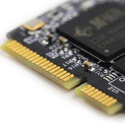 소비자 급료 PC, POS 128GB 고체 드라이브를 위한 1tb Msata SSD 내부 하드드라이브