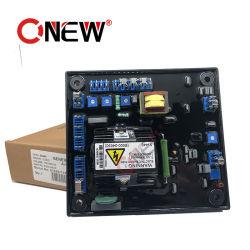 Phase des Generator AVR-Schaltplan-kaufen 3 automatischen Spannungs-Drehstromgenerator-Regler/Leitwerke AVR Sx440 Stamford AVR für schwanzlosen Genset/Generator-Set-Preis