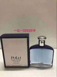 1-1 марки Designer парфюмерии для мужчин 100мл оригинальный аромат духи