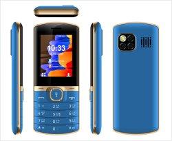 Quad chino barato tarjeta Dual OEM Teléfono Teléfono móvil de Arabia Saudita, los precios de telefonía móvil M331