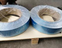 Brede Strook van het Aluminium van de Staaf van het aluminium de Vlakke 20.25.30.40.50.80.100 mm