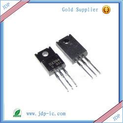2SD2394 힘 확대 (60V, 3A)를 위해