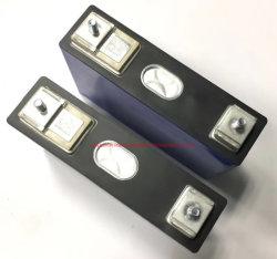 充電式 NMC バッテリ・ガルデ( 3.6V 80aah 3c 電気自動車用充電式バッテリー(スクリュコラム付き) 接続