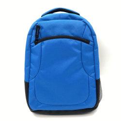 Escola viagem desportiva promocional Piscina College mochila notebook diário