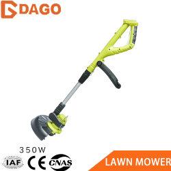 أدوات حديقة قطع عشب داجو