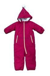제조업체 도매 아기 어린이 겨울 야외 수프퍼 온수방수 방풍