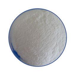 핫 셀링 푸드 등급 아연글루콘산염 및 적정 가격 CAS 4468-02-4