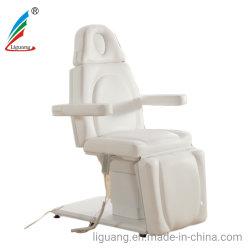 Massage Elektrische behandeling Bed Beauty Salon Gezichtsbed